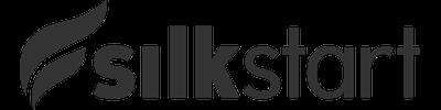 Silkstart Demo Account