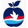 New York City Peace Corps Association