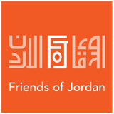Friends of Jordan