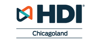 HDI Chicagoland