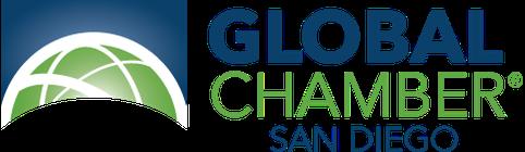 Global Chamber San Diego
