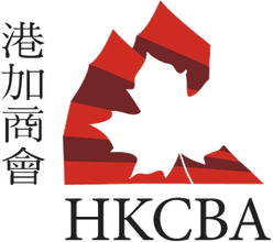 HKCBA Winnipeg