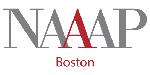 National Association of Asian American Professionals - Boston Chapter