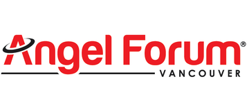 Angel Forum Society