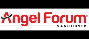 Angel Forum Society