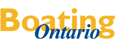 Boating Ontario Association