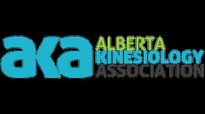 Alberta Kinesiology Association