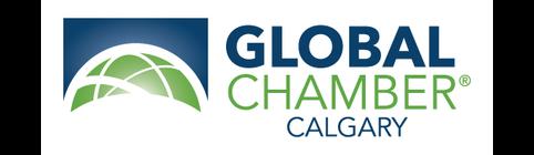 Global Chamber Calgary