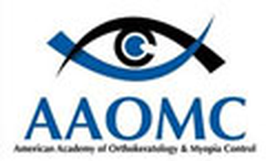 The American Academy of Orthokeratology and Myopia Control