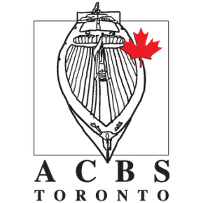 The Antique and Classic Boat Society Toronto