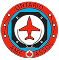 Aircraft Maintenance Engineers Association of Ontario