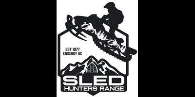 Hunters Range Snowmobile Association