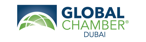 Global Chamber Dubai
