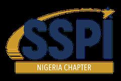 SSPI Nigeria