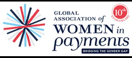 Australia - Women in Payments