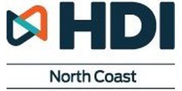 HDI North Coast