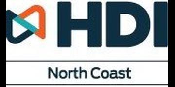 HDI North Coast