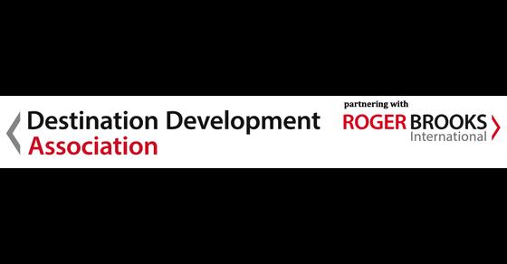 Destination Development Association Downtown