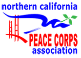 Northern California Peace Corps Association