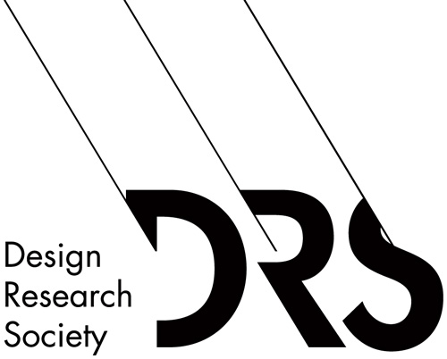 Design Research Society