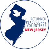 Returned Peace Corps Volunteers of New Jersey