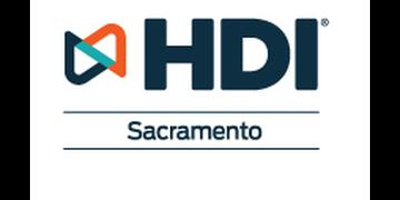Sacramento HDI