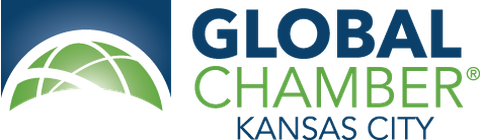 Global Chamber Kansas City