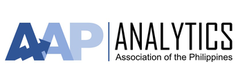 Analytics Association of the Philippines