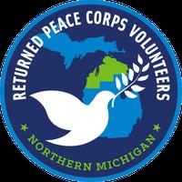Returned Peace Corps Volunteers of Northern Michigan