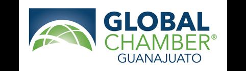 Global Chamber Guanajuato