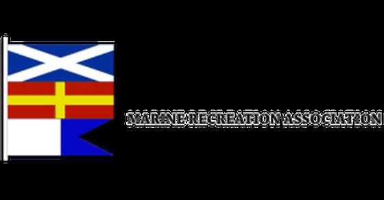 Marine Recreation Association Mra Nautical News