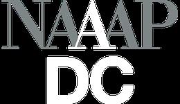 NAAAP Washington, DC