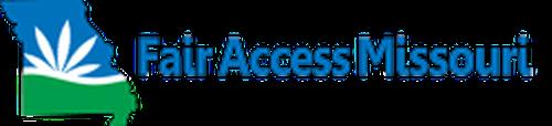 Fair Access Missouri