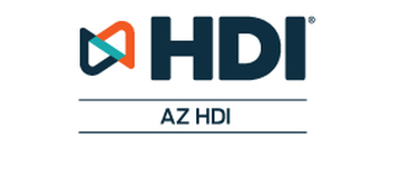 HDI Arizona Local Chapter
