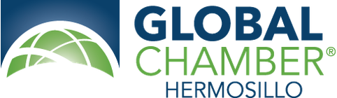 Global Chamber Hermosillo