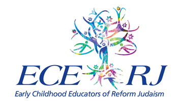 Early Childhood Educators of Reform Judaism