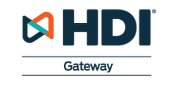 HDI Gateway