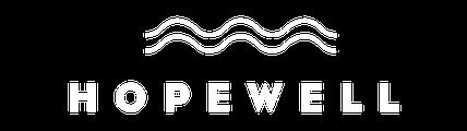 Hopewell Works, LLC