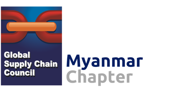 GSCC Myanmar