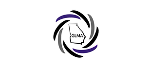 Georgia Library Media Association