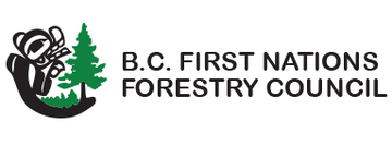 BC First Nations Forestry Council