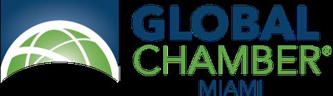 Global Chamber Miami