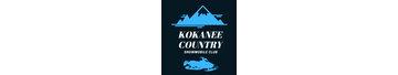 Kokanee Country Snowmobile Club