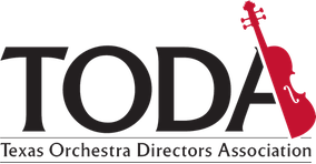 Texas Orchestra Directors Association