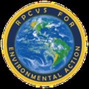 RPCVs for Environmental Action