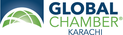 Global Chamber Karachi
