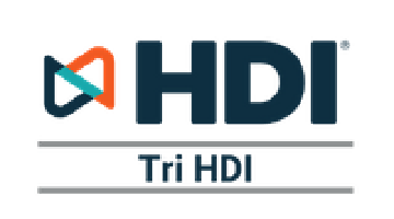 HDI TriHDI North Carolina