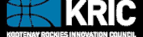 Kootenay Rockies Innovation Council