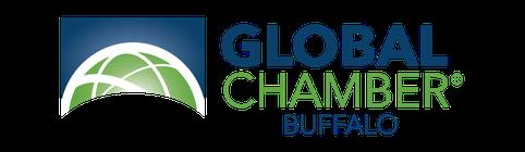 Global Chamber Buffalo