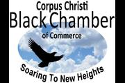 Corpus Christi Black Chamber